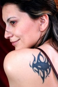 tatuaje yuliana