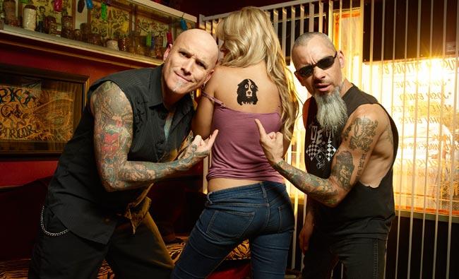 tatuajes de criminales y prostitutas pagina prostitutas